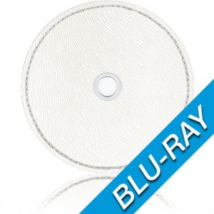 BLURAY-215 - Elegance